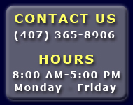 Contact Smithson Electric